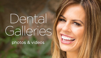 Dental Galleries