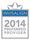 Dr. Lori Kemmet has been recognized as anInvisalign Premier Provider, placing her among the TOP 5% in North America.