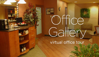 Dental Office Gallery