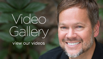 Dental Video Gallery