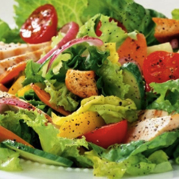 prevent inflammation with a healthy diet