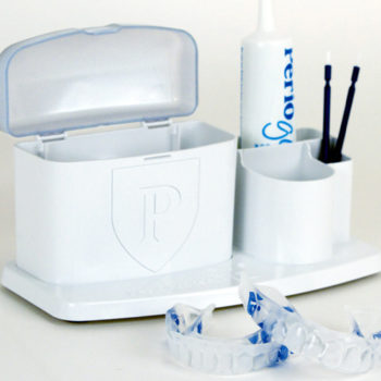 Perio Protect your teeth and gums