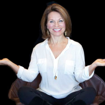 Reduce Your Stress at Incredible Smiles with Dr. Lori Kemmet